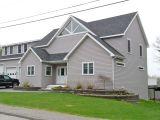 Rental home in Northeast Harbor,Maine