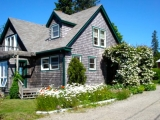 Vacation Rental in Bass Harbor,Maine