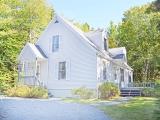 Rental Property, Northeast Harbor,Maine